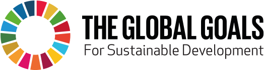 global-goals-logo-2.png