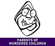 PARENTS OF MURDERED CHILDREN 1a.jpg