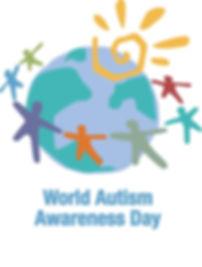 WORLD AUTISM AWARENESS DAY APRIL 2 1a.jp