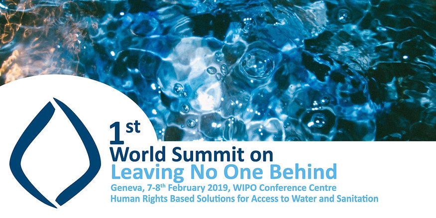WORLD WATER DAY 2019 SummitLNOBheader.jp