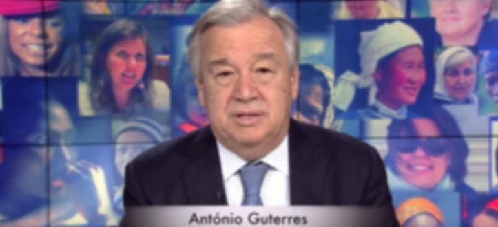 ANTONIO GUTERRES 4ab.jpeg