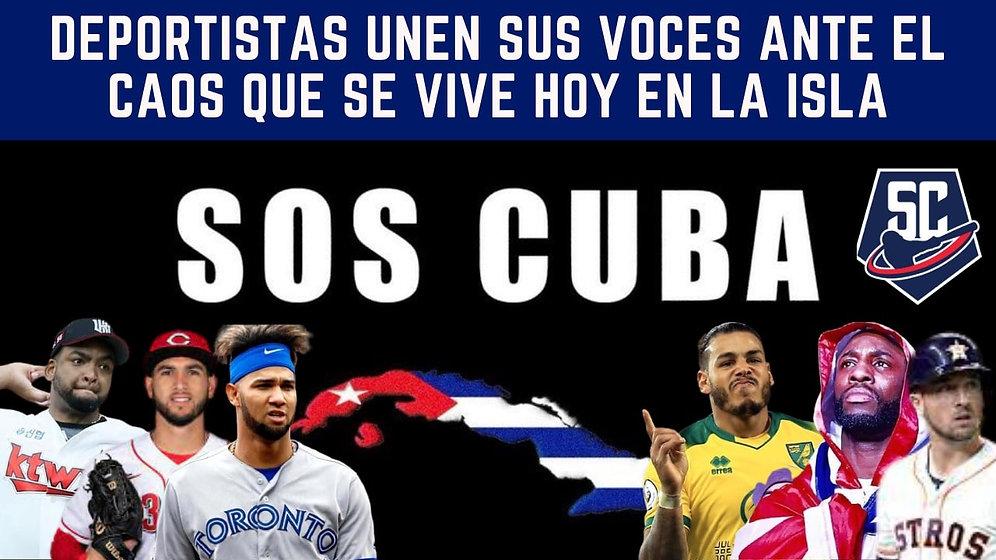 SOS CUBA 2a.jpeg