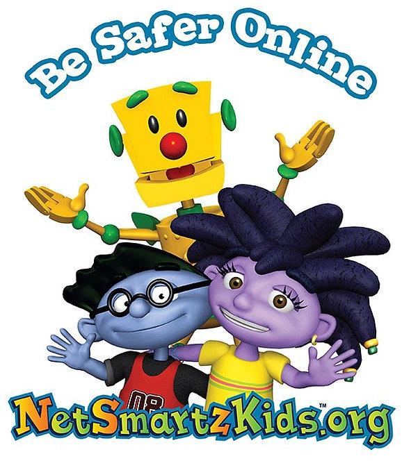 NET SMART KIDS 1a.jpg