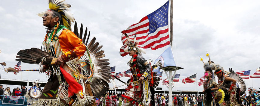 JULY 4 NATIVE AMERICANS.jpg