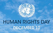 HUMAN RIGHTS DAY 2020 2a.jpg