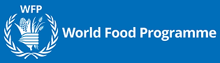 WFP LOGO 5a.png
