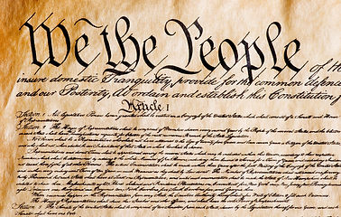 FIRST AMENDMENT - US CONSTITUTION.jpg