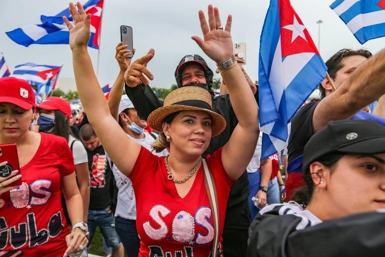 SOS CUBA 1a.jfif