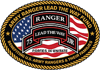 RANGER LEAD THE WAY FUND.png