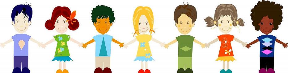 EVERY CHILD 1a.jpg