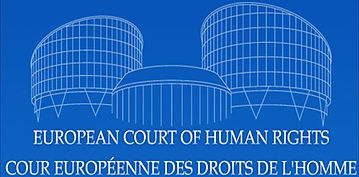 European Court of Human Rights 7a.jpg