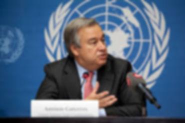 Secretary-General_António_Guterres.jpg