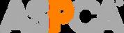ASPCA logo 1a.png