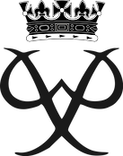800px-Royal_Monogram_of_Prince_Philip_of