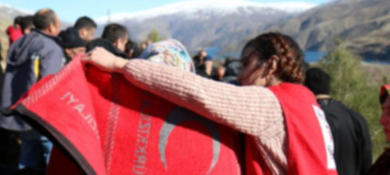 TURKEY EARTHQUAKE 1.24.2020.jpg