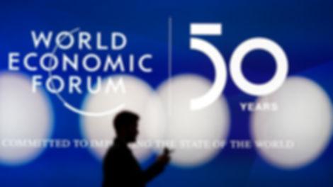 WORLD ECONOMIC FORUM 50.jfif