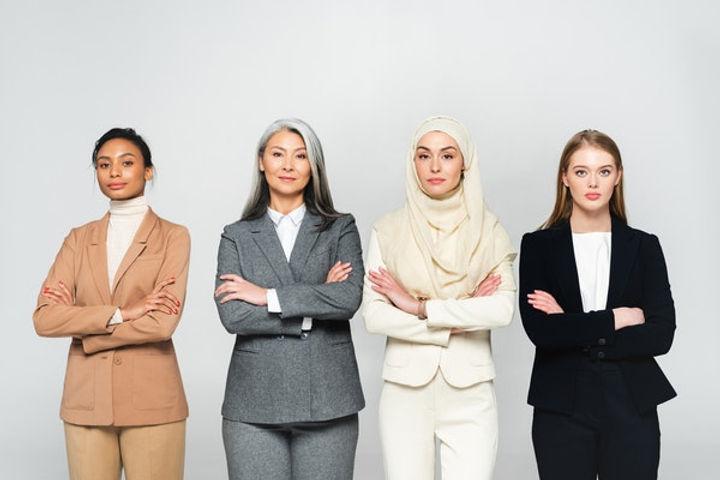WOMENS DAY 2021 8a.jpg
