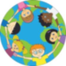 CHILDREN AND GOVERNANCE 1q.jpg