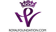 ROYAL FOUNDATION.jpg