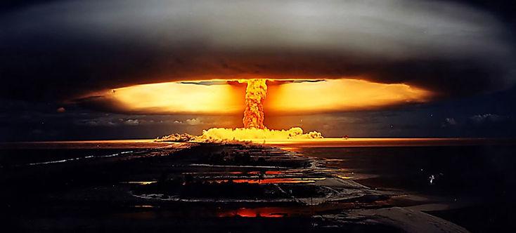 UN BANNING NUCLEAR TESTING 7.16.2020.jpg
