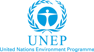 UNEP 1aa.png