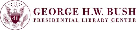 PRESIDENT GEORGE H. W. BBUSH 41.png