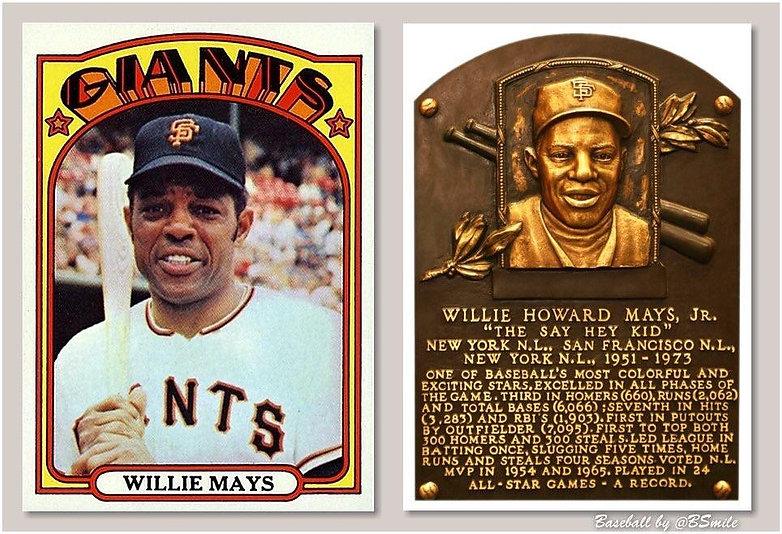 WILLIE MAYS 90TH BIRTHDAY 10a.jpg