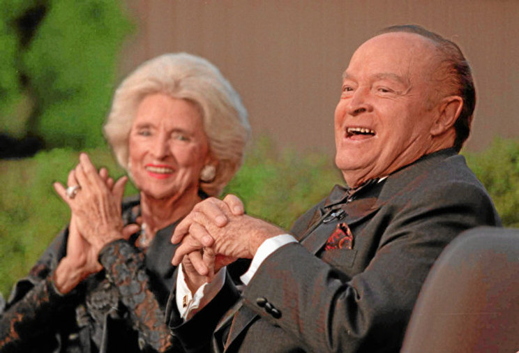 BOB AND DOLORES HOPE FOUNDATION 3.jpg
