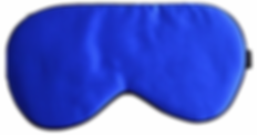 SLEEP MASK 2a.heic