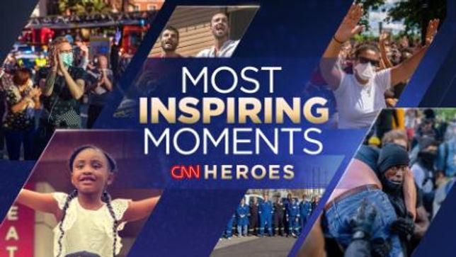CNN HEROES 2020 4a.jpg