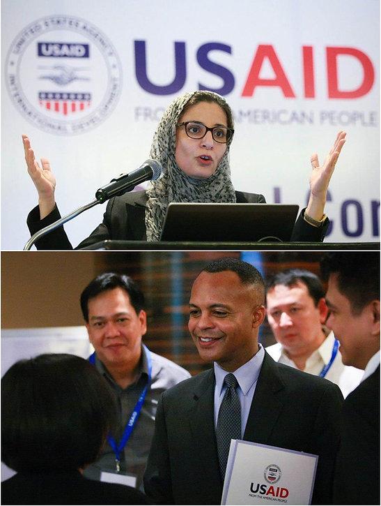 USAID 5-1200x1590.jpg