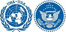 UNA-USA Emblem.jpg