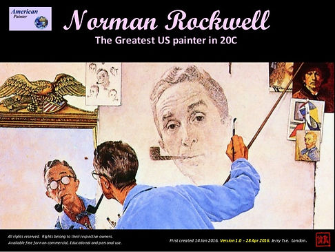 NORMAN ROCKWELL 3ab.jpg