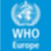 UN WHO EUROPE LOGO.png