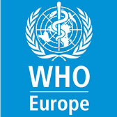 UN WHO EUROPE LOGO.png