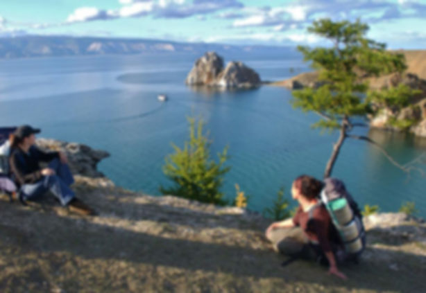 LAKE BAIKAL - BING - PRISTINE PLACES.jpg