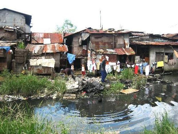 poverty-slum-small.jpg