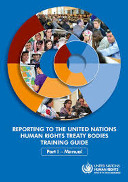 OHCHR E-CATALOGUE 2021.jpg
