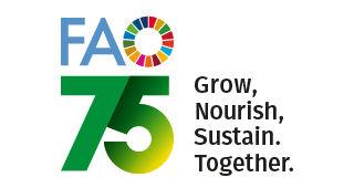 WORLD FOOD DAY 2020 5a.jpg
