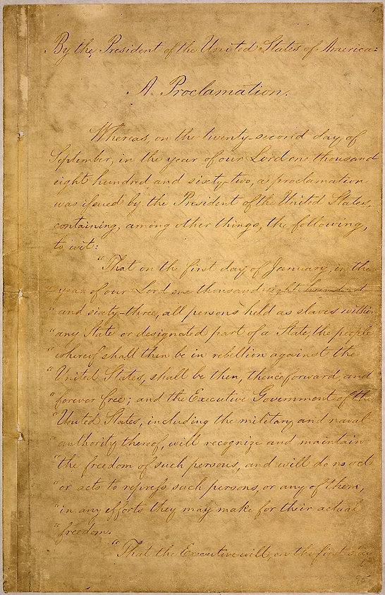 Emancipation_Proclamation_WDL2714.jpg