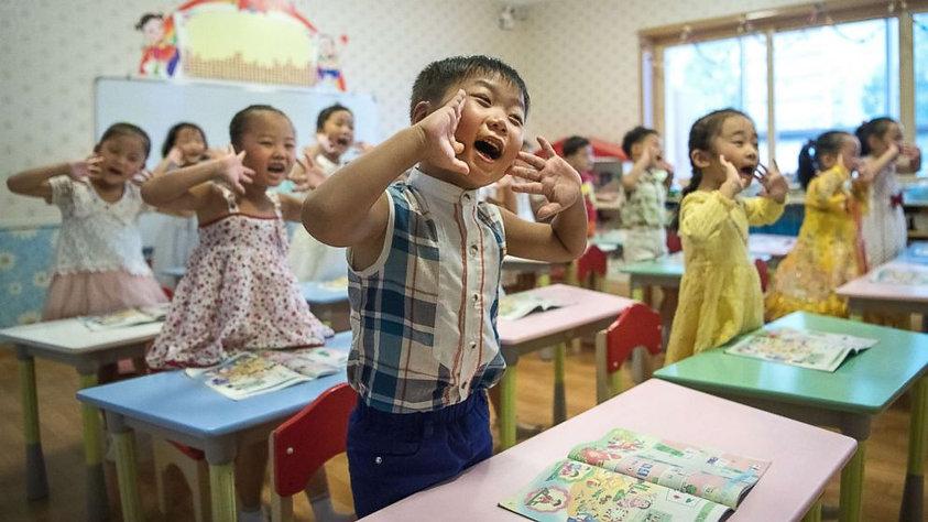 WORLD CHILDRENS DAY NOVEMBER 2020 4a.jpg