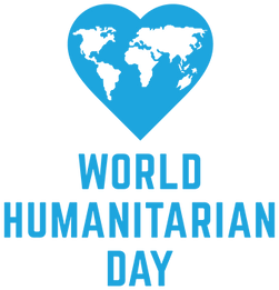 WORLD HUMANITARIAN DAY_logo_sm.png