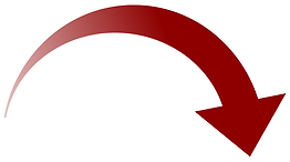 Arrows-curved-arrow-clipart-3.png