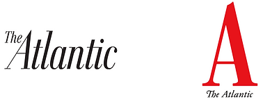 THE ATLANTIC LOGO.png
