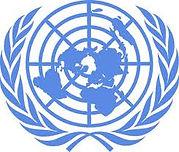 UNITED NATIONS LOGO.jpg
