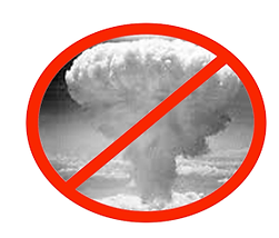 NO TO NUCLEAR WEAPONS.png