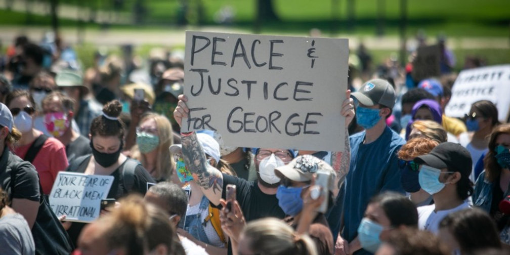 GEORGE FLOYD PEACEFUL PROTESTS.jpg