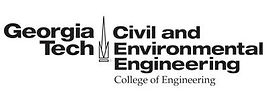 GEORGIA TECH COLLEGE OF CIVIL AND ENVIRO