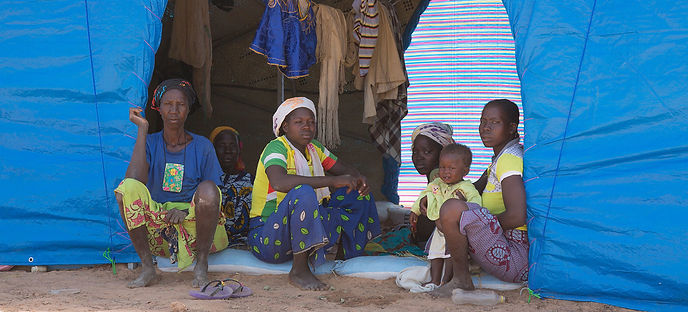 Burkina_Faso_-_Over_535,000_children_und