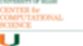 UNIVERSITY OF MIAMI-CCS-logo-e1425483764